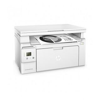 HP Imprimante...