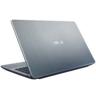 ASUS A541N Dual Core Gris