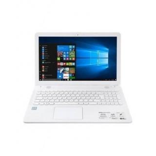 ASUS A541N Dual Core Blanc