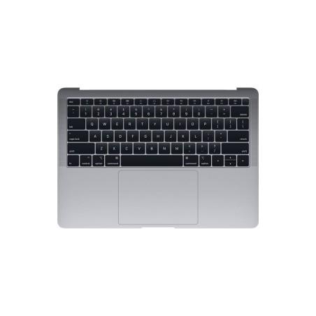 Ordinateur portable MacBook...