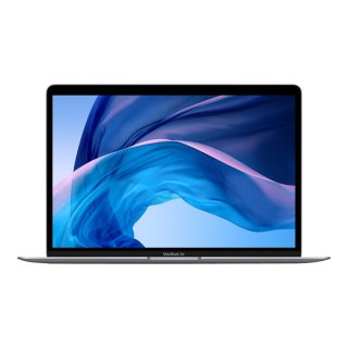 Macbook pro 13 pouces core...