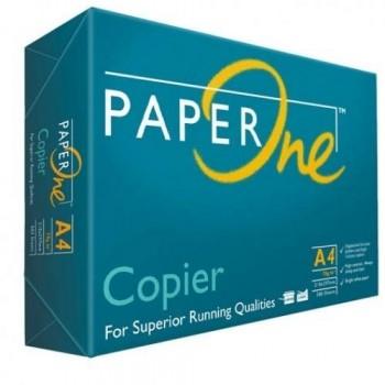 Paper One Copier Paper A4-...