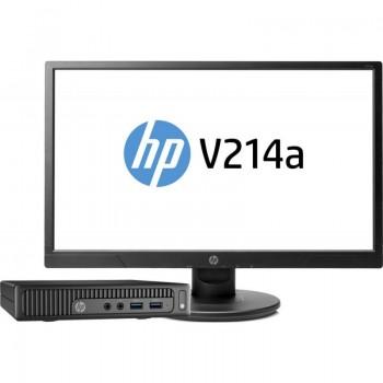 ordinateur bureau HP 260 G2