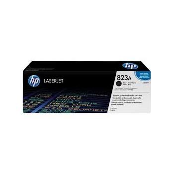 Toner HP 823A  Noir