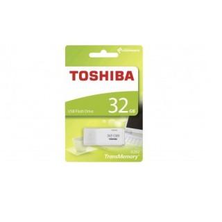 CLÉ USB 32 GIGA TOSHIBA 2.0