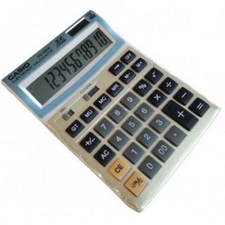CALCULATRICE CASIO DS-8905