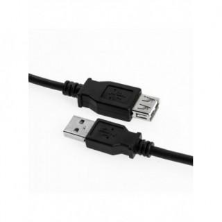 RALLONGE USB 5 MÈTRES