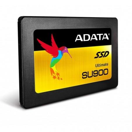 DISQUE DUR SSD 1 TB - ADATA - SU900