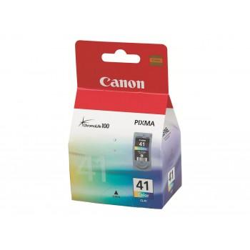 Cartouche CANON CL41 3...