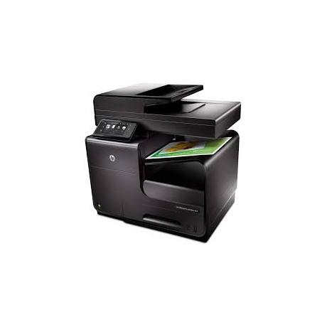 Imprimante HP InkJet Pro...