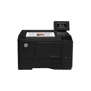 Imprimante HP Laser...