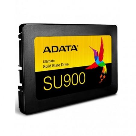 Disque dur SSD 512 Giga - Adata - SU900