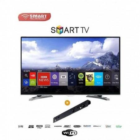 SMART TECHNOLOGY Smart TV - STT-9032S