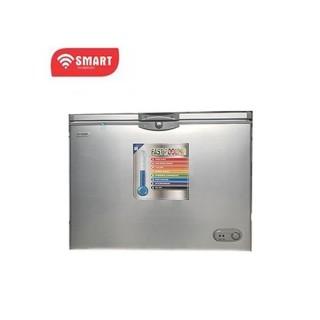 SMART TECHNOLOGY Congélateur Horizontal STCC-321 - 280 L