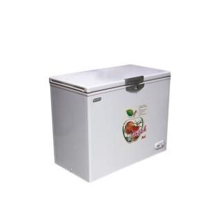 SMART TECHNOLOGY Congélateur STCC-275 - 285 L