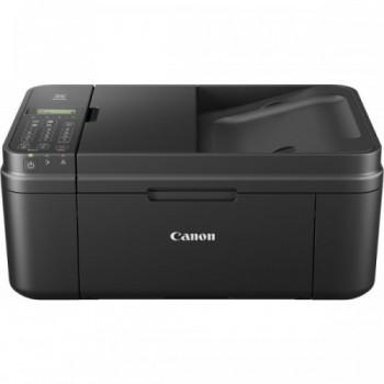 Imprimante CANON...
