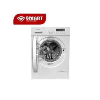 SMART TECHNOLOGY Machine à Laver STML-6H