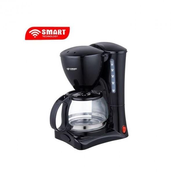SMART TECHNOLOGY Machine A Café