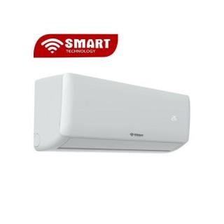 SMART TECHNOLOGY Split Éco Anti Corrosion Et Purificateur