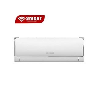 SMART TECHNOLOGY Split Éco Anti Corrosion Et Purificateur 2CV