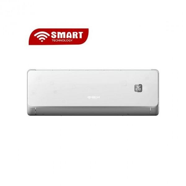 SMART TECHNOLOGY Split Éco Anti Corrosion Et Purificateur 3 CV