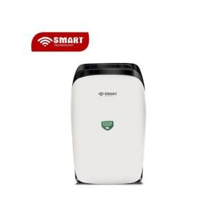 SMART TECHNOLOGY Split Portable 1.5CV
