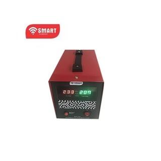 SMART TECHNOLOGY Stabilisateur AVR-1000