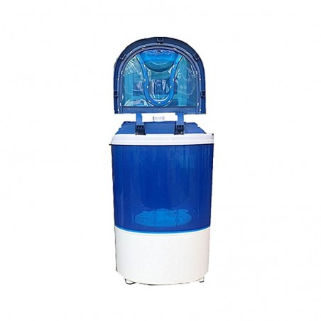 Machine à laver - Smart Technology - STML-312B