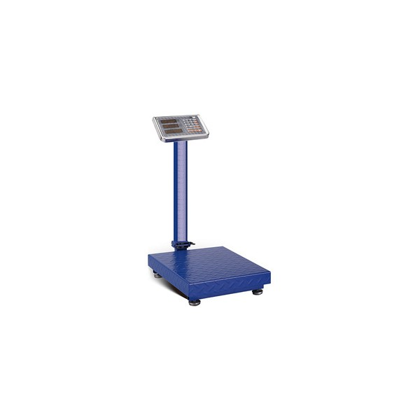 150KG SCALE