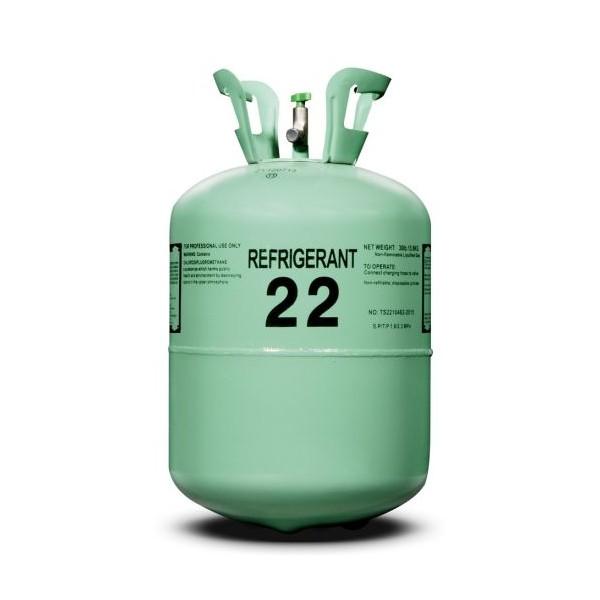 FREON R22 13,6KG