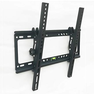 SUPPORT LCD 806-1 (14-33)