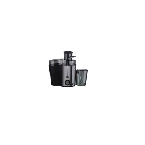 Extracteur de jus LXB 530
