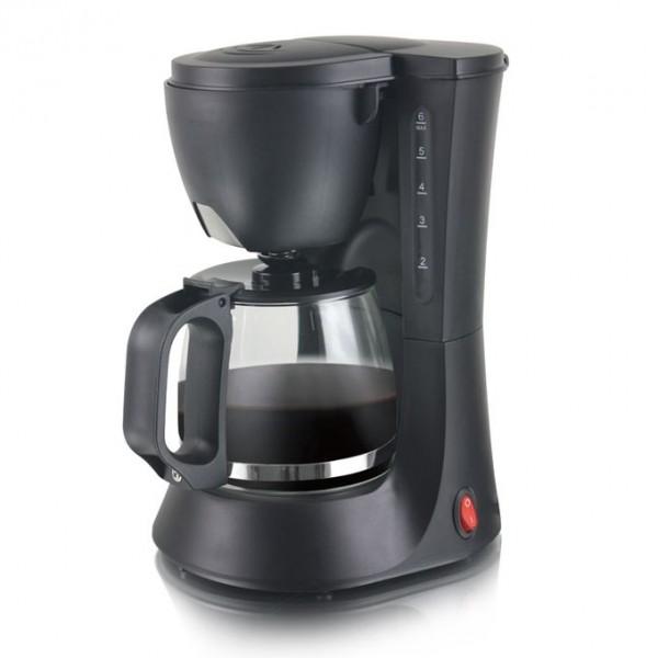 MACHINE A CAFE LX774