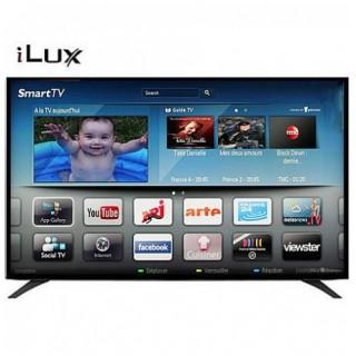 ILUX TV 65 SMART