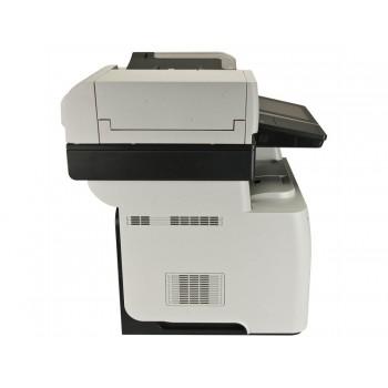Imprimante HP Laser M525dnNB