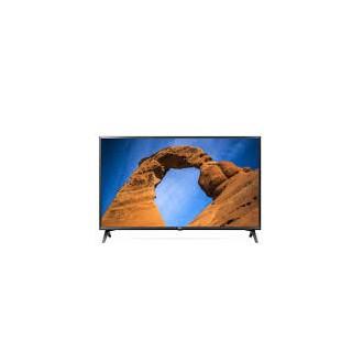 TELEVISEUR LG 49 LK 5100