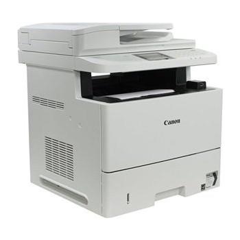 Imprimante CANON Laser IS...