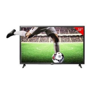 TV 32 LK 510