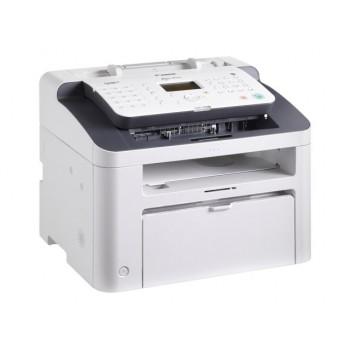 Imprimante CANON Laser L150 NB