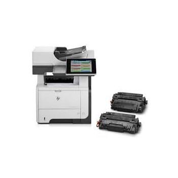 Imprimante HP Laser M525f  NB
