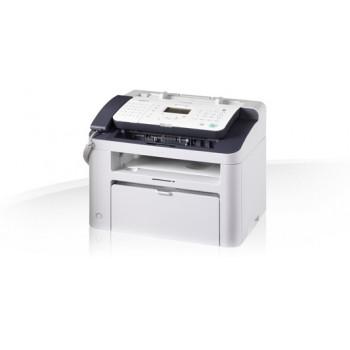 Imprimante CANON Laser L170...