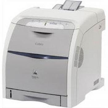 Imprimante Laser CANON...