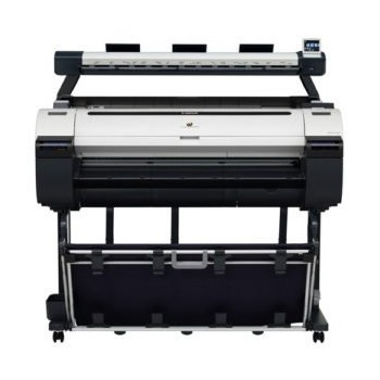 Scanner CANON Colortrac L36...