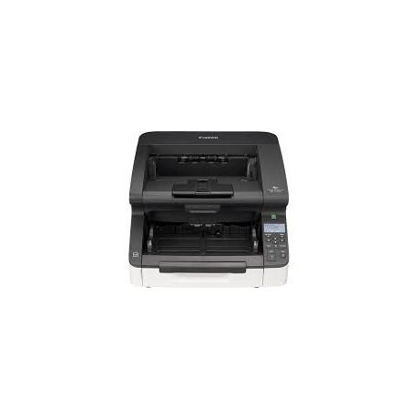 Scanner CANON DRG2090