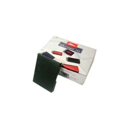 RECHARGE TAMPON S829 NOIR