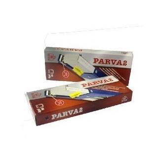 AGRAFEUSE PARVA2 64 JOLY NEW 002210