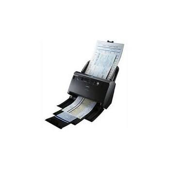 Scanner CANON Image Formula...
