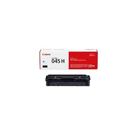 Toner CANON 045 High...