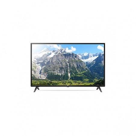 TELEVISEUR LG 65 UK 6300