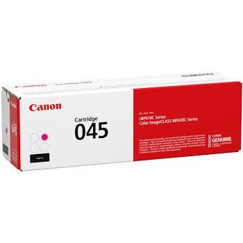 Toner CANON 045 Magenta